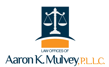 Mulvey Law