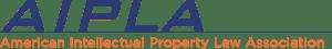 American Intellectual Property Law Association